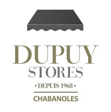 Dupuy Stores
