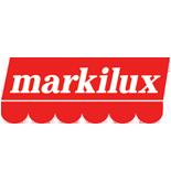markilux_155x155
