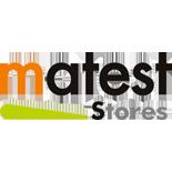 matest_store_155x155