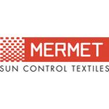 mermet_155x155