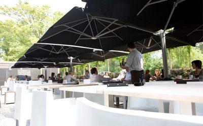 Quelles installations pour votre restaurant ou commerce ?