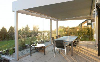 Aménagement terrasse : 4 conseils pour bien agencer sa terrasse